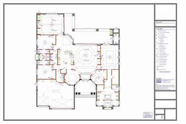 Story Country House Design On Nice 3 Bedroom House Plans Two Story