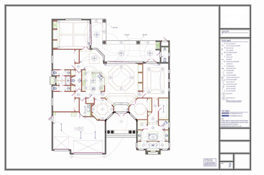 Zero Energy Home Plans as well Contemporary One Story House Plans With Garage further Marshall Home Design in addition Seattle Modern House Design together with Home Design Northwest. on northwest contemporary house design